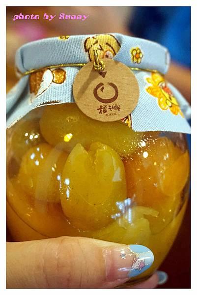 橘之鄉21.jpg
