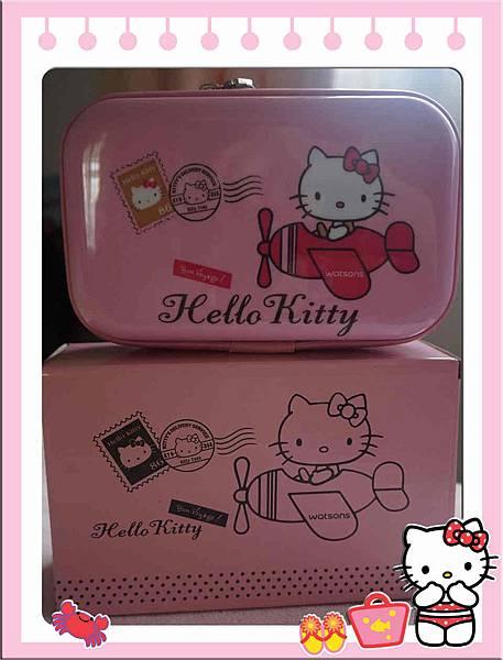 kitty化妝包.jpg