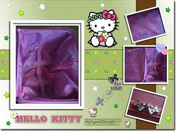 kitty行李箱1.jpg