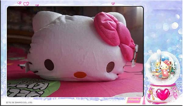 kitty抱枕.jpg