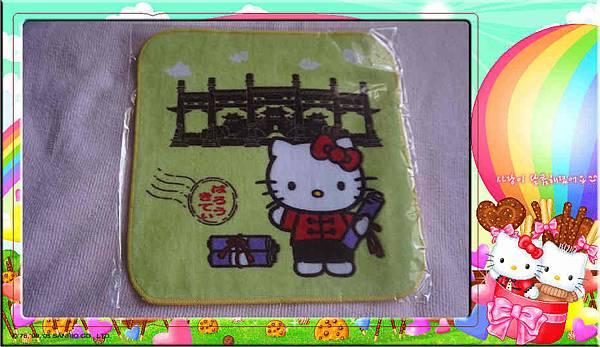 故宮kitty手帕1.jpg