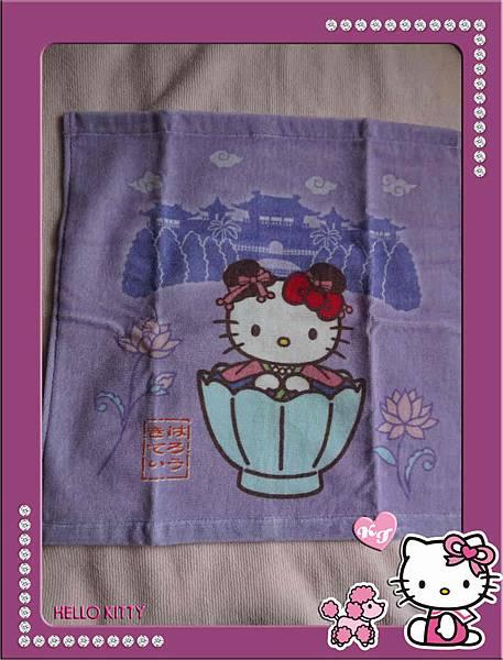 故宮kitty毛巾1.jpg