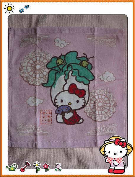 故宮kitty毛巾2.jpg