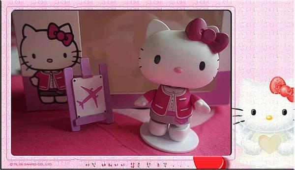 樂桃kitty2.jpg