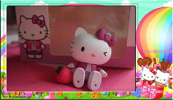 樂桃kitty3.jpg