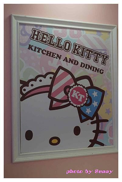 kitty餐廳12.jpg