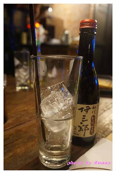 華山小酒17.jpg