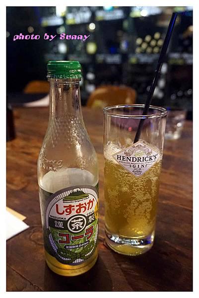 華山小酒19.jpg