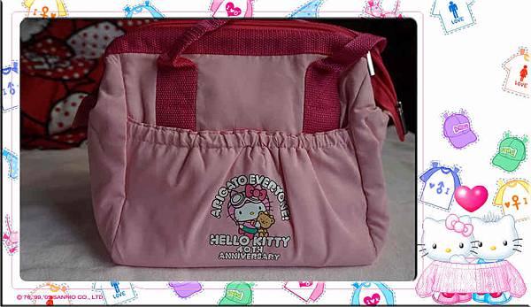 kitty提袋2.jpg