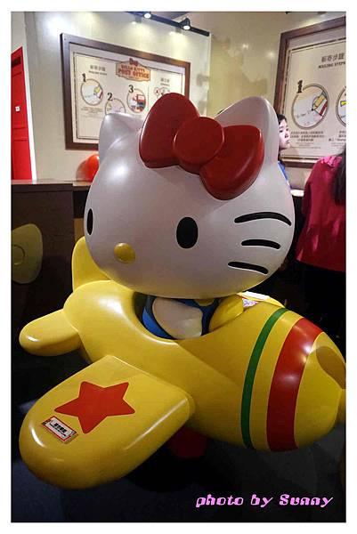 香港kitty展40.jpg