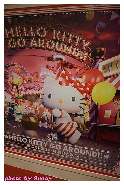 香港kitty展2.jpg