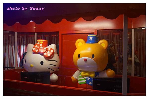 香港kitty展1.jpg