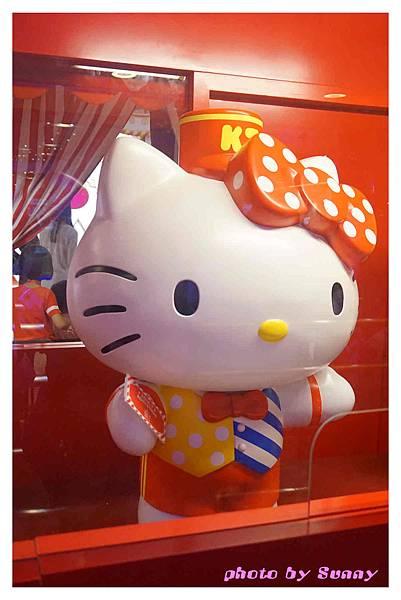 香港kitty展3.jpg