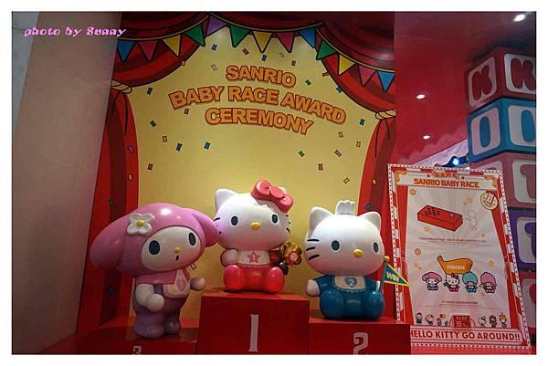 香港kitty展14.jpg