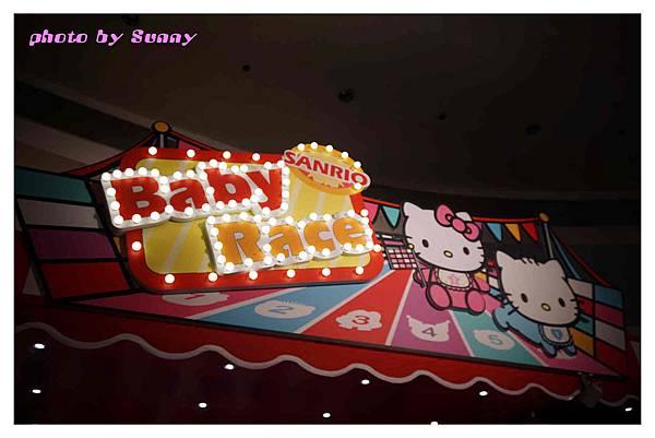香港kitty展15.jpg
