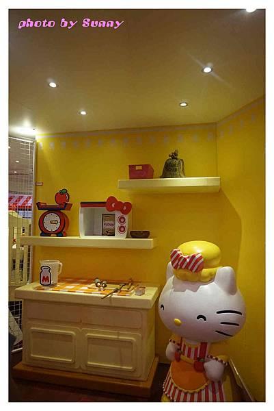 香港kitty展17.jpg