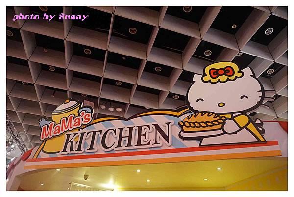 香港kitty展19.jpg