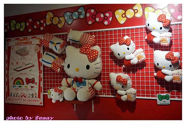 香港kitty展20.jpg