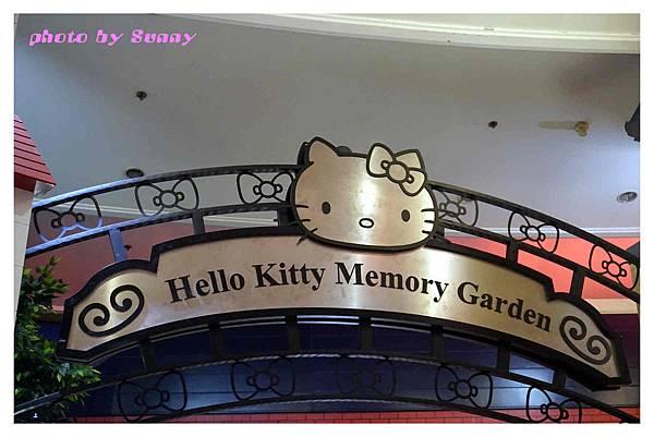 香港kitty展21.jpg
