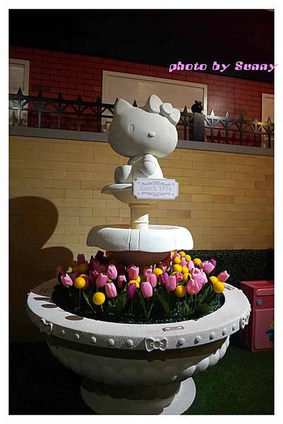 香港kitty展22.jpg