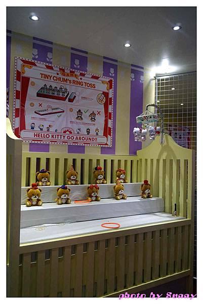 香港kitty展26.jpg