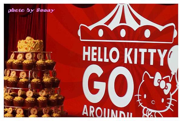 香港kitty展28.jpg