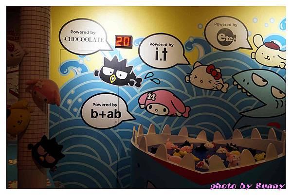 香港kitty展29.jpg