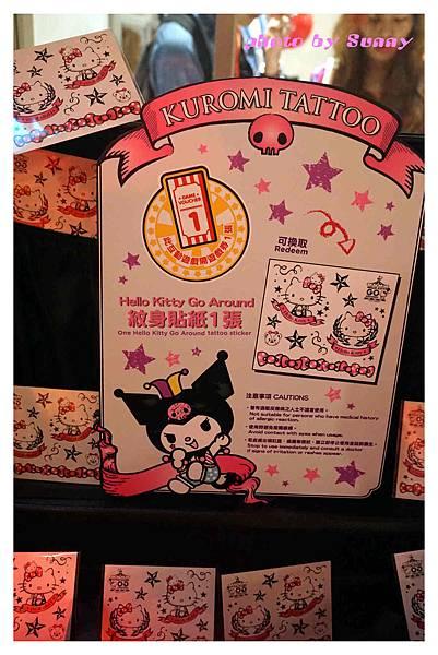 香港kitty展48.jpg