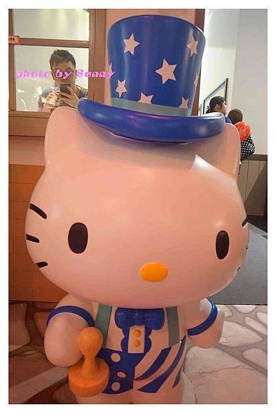 香港kitty展49.jpg