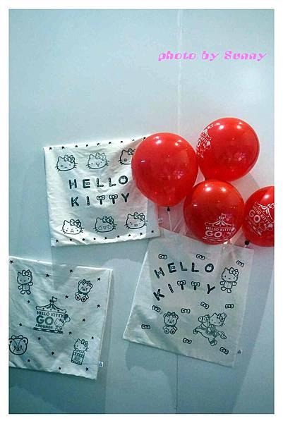 香港kitty展51.jpg