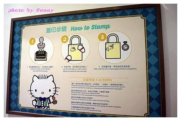 香港kitty展52.jpg