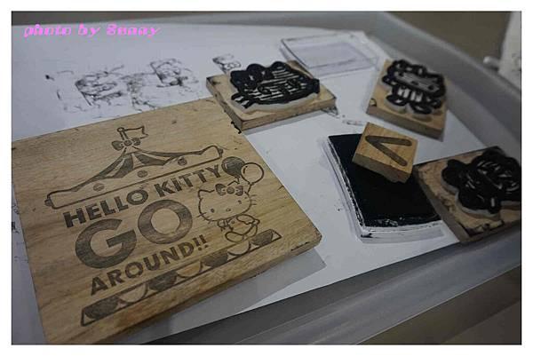 香港kitty展53.jpg