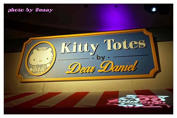 香港kitty展54.jpg