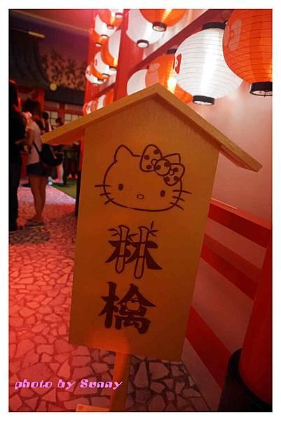 香港kitty展55.jpg