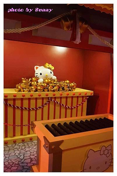 香港kitty展58.jpg