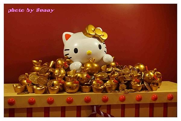 香港kitty展61.jpg