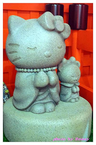 香港kitty展64.jpg