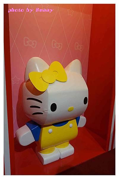 香港kitty展65.jpg