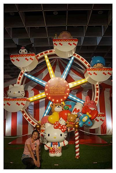 香港kitty展70.jpg