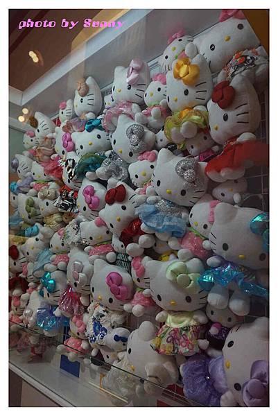 香港kitty展72.jpg