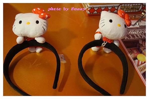香港kitty展74.jpg