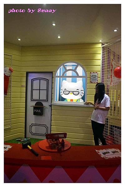 香港kitty展76.jpg