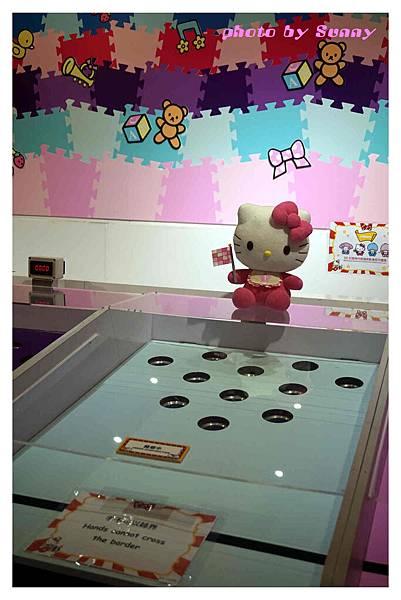 香港kitty展78.jpg