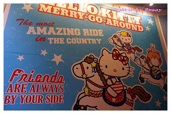 香港kitty展79.jpg
