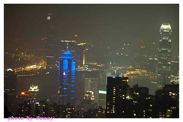 山頂夜景2.jpg