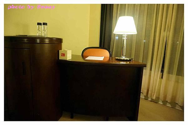 恆豐酒店3.jpg