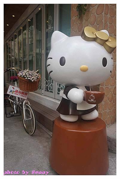 Hello  kitty餐廳3.jpg