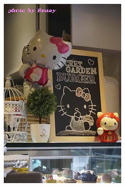 Hello  kitty餐廳16.jpg