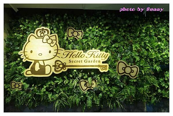 Hello  kitty餐廳17.jpg