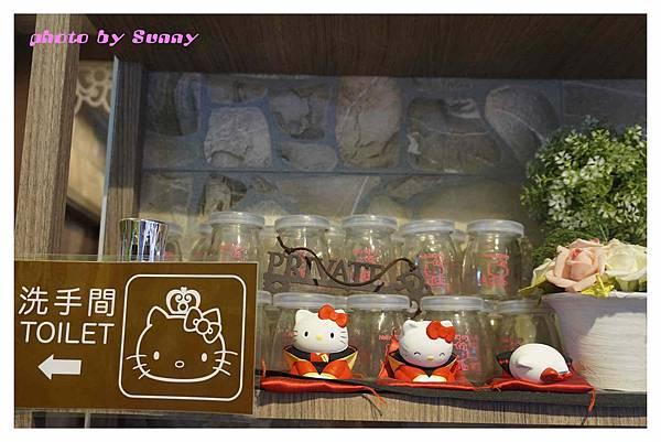 Hello  kitty餐廳18.jpg